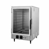 Countertop Proofer Cabinet