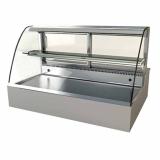 Countertop Refrigerated Deli Display Case