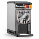 Cylinder Type Non-Carbonated Frozen Drink Machine