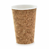 Disposable Beverage Cups
