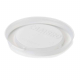Disposable Bowl Cover