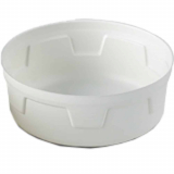 Disposable Bowls