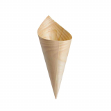Disposable Cone Cups