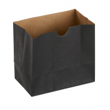 Disposable Take Out Container