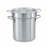 Double Boiler Bottom