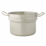 Double Boiler Inset