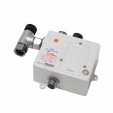 Electronic Parts Faucet