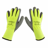 Freezer Glove
