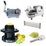 Fruit Cutters & Vegetable Cutters