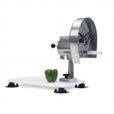 Fruit & Vegetable Turning Slicer