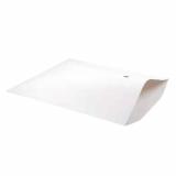 Fryer Filter Paper
