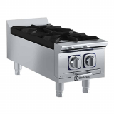 Gas Countertop Hotplate