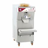 Ice Cream Base Mix Machine