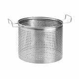 Kettle Basket