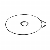 Kettle Solid Disk
