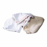 Kitchen Towel