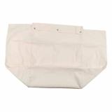 Laundry Housekeeping Bag