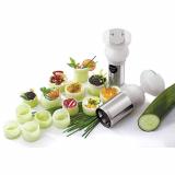 Manual Food Cutter