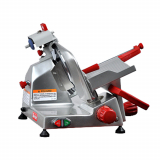 Manual Food Slicer