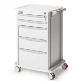 Medical Storage Cart