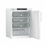 Medical Undercounter Freezer