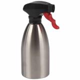 Metal Sprayer Bottle