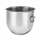 Mixer Bowl