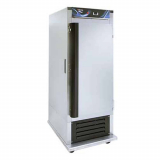 Mobile Refrigerated Cabinet