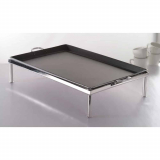Parts & Accessories Buffet Griddle