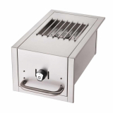 Parts & Accessories Charbroiler