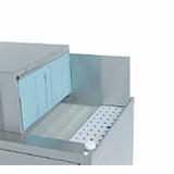 Parts & Accessories Dishwasher