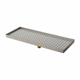 Parts & Accessories Drip Tray
