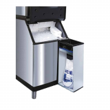 Parts & Accessories Ice Maker