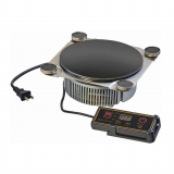 Parts & Accessories Induction Chafing Dish