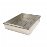 Parts & Accessories Meal Tray Delivery Cabinet