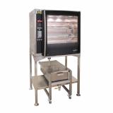 Parts & Accessories Rotisserie Oven