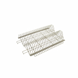 Parts & Accessories Universal Drying Rack