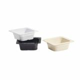 Plastic Food Pan