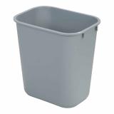 Plastic Waste Basket