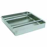 Pre-Rinse Sink Basket