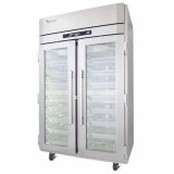 Reach-In Wine Refrigerator