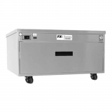 Refrigerated & Freezer Base Equipment Stand