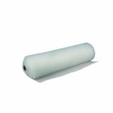 Roll Bar & Shelf Liner