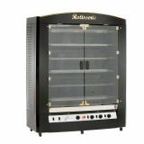 Rotisserie Gas Oven