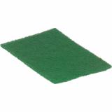Scrub Scour Pads