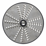 Shredding & Grating Disc Plate Food Processor