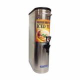 Tea & Coffee DIspenser