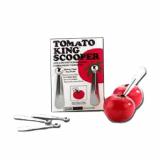 Tomato Scooper & Corer
