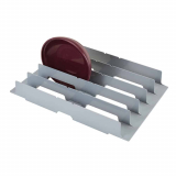 Tray Drying & Storage Rack Accessories