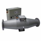 UV Sanitation System